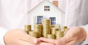 Kemerburgaz'da konut fiyatları yüzde 193 arttı!