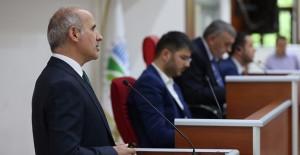 Sakarya Belediyesi 1 milyon 8 bin liralık altyapı çalışması yapacak!