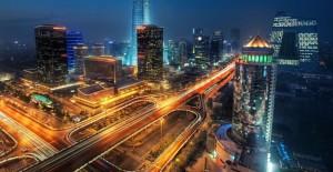 2025 yılına kadar Türkiye'de 26 akıllı kent oluşacak!