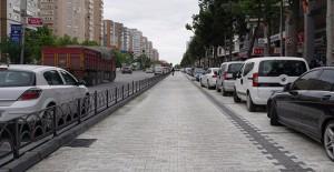 Büyüçekmece Kentsel Tasarım Uygulama Projesi çalışmaları bitti!