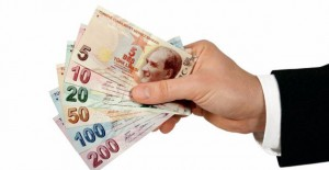 Eskişehir'de Haziran ayında 1315 kişiye kira yardımı yapılacak!