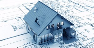 Gayrimenkul sertifikası ile ev nasıl alınır?