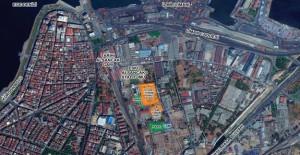 İzmir'e 1.6 milyar liralık karma proje!