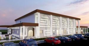 İzmir Torbalı Ayrancılar tesis projesinin temeli atıldı!