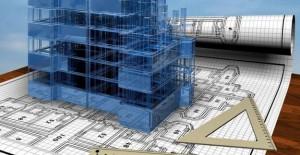 Kütahya Parmakören'de bazı alanlar kentsel dönüşüm alanı ilan edildi!