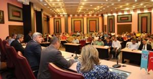 Melikgazi Belediyesi 13 işyeri ve 22 arsanın ihalesini yaptı!