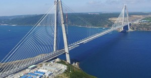 Menemen-Aliağa-Çandarlı ile Çanakkale Köprüsü için genelge yayınlandı!