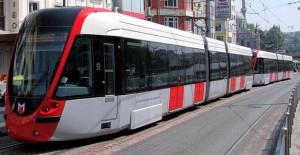 Metro, tramvay ve teleferik hatları konut fiyatlarını arttırıyor!