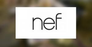 Nef'ten Küçükçekmece'ye yeni proje; Nef Basın Ekspres projesi