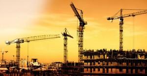 Pendik'e yeni proje; Norm İstanbul konut projesi