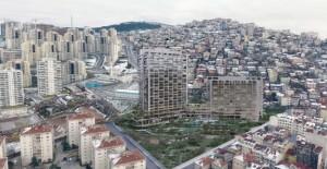 Vakıf Obaköy Maltepe projesi nerede? İşte lokasyonu...