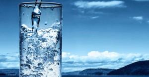 Ankara su kesintisi! 18 Temmuz 2017