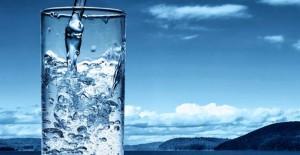 Ankara su kesintisi! 20 Temmuz 2017