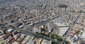 Başkan Alıcık 'Kentsel Dönüşüm Projesi'nde hak sahiplerini uyardı'!