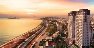 DKY Sahil güncel fiyat! Temmuz 2017