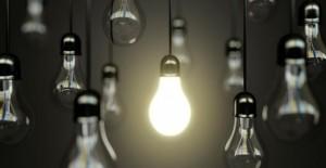 İzmir elektrik kesintisi! 18 Temmuz 2017