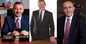 Kayaşehir son 10 yılda markalı konut üreticilerin yatırım adresi oldu!