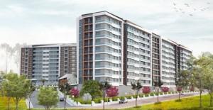 Marmarada Evleri projesinin detayları!