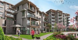Bahçeşehir Hayat projesinin detayları!