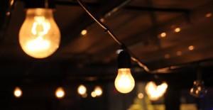 Bursa Nilüfer'de elektrik kesintisi! 11 Ağustos 2017