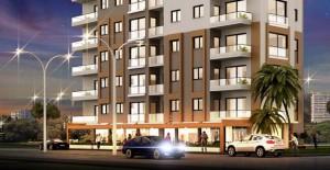 Çamdibi Barbaros projesi daire fiyatları!