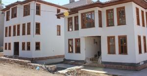 Gölcük Belediyesi 3 bölgede kentsel dönüşüm çalışmalarına devam ediyor!