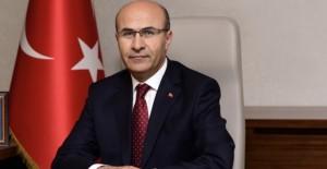 Güney Adana Kalkınma Projesi Bakanlığa gönderildi!