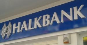 Halkbank, TOKİ'nin 'Yüzde 20 indirim Kampanyası'na özel kredi sunuyor!