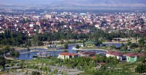 Isparta Belediyesi 66 adet taşınmazı satışa çıkaracak!