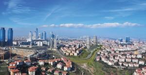 Metal Yapı Ulus, Zekeriyaköy ve Göktürk'te yeni projelere başlayacak!