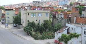 Samsun Canik Soğuksu kentsel dönüşüm projesi onaylandı!