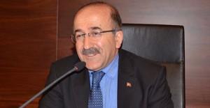 Trabzon'un 10 ilçesinde imar planları tamamlanıyor!