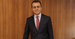 """""""Uluslararası Finans Merkezi Ankara'ya olan ilgili etkilemeyecek""""!"""