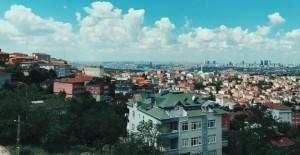 Üsküdar Evleri projesi ile 500 binanın dönüşümü başlıyor!
