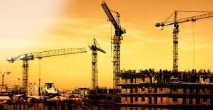 Albayrak Esenler Rezidans projesi Albayrak Taşınmaz Geliştirme imzasıyla yükselecek!