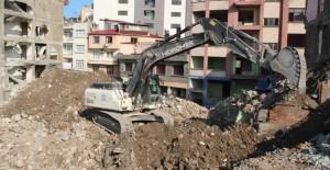 Ankara Kızılcıhamam Yenice ve Karşıyaka'dabazı bölgeler kentsel dönüşüm alanı ilan edildi!