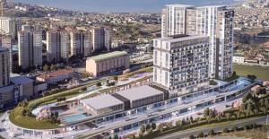 Avenue İstanbul projesi güncel fiyat!