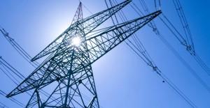 Bursa Nilüfer'de 2 günlük elektrik kesintisi! 10-11 Eylül 2017