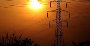 Bursa Nilüfer'de 3 günlük elektrik kesintisi! 15-17 Eylül 2017