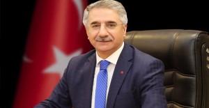 Elazığ TopluKentsel Dönüşümprojesinin ihalesi 18 Ekim'de!