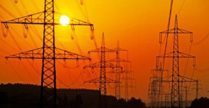 İzmir elektrik kesintisi! 11 Eylül 2017