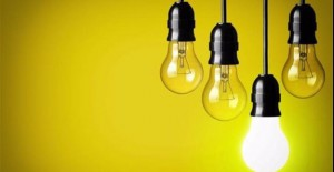 İzmir elektrik kesintisi! 28 Eylül 2017