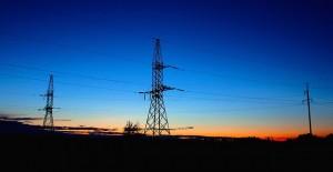 İzmir elektrik kesintisi! 16 Eylül 2017
