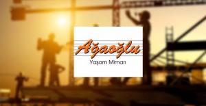 Ağaoğlu Panora Ankara projesinin detayları!