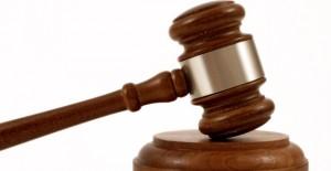 İBB'den 2 ilçede 4 arsa satışı! 18 Ekim 2017