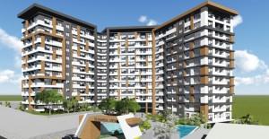 İstanbul View Pendik projesi daire fiyatları!