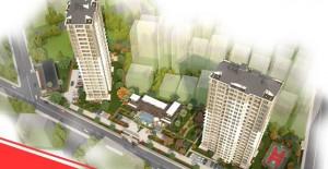 İstanbul Yapı'dan Kartal'a yeni proje; Be Life Kartal