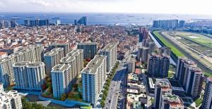 Kiptaş'tan yeni proje; Locamahal Veliefendi