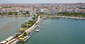 Silivri'de Fatih ve Cumhuriyet Mahalleleri imara açılıyor!