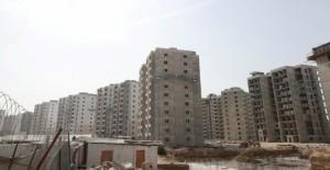 Adana Seyhan kentsel dönüşüm projeleri!